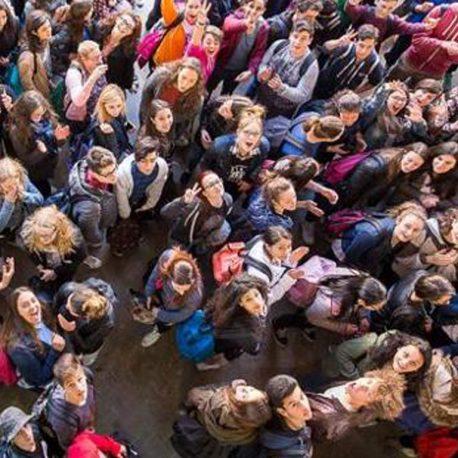 Rappresentanza studentesca: uno strumento per la parità